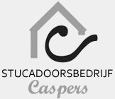 Volledig logo