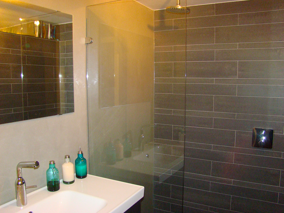 stucwerk voor de badkamer ~ het beste van huis ontwerp inspiratie, Badkamer